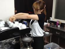 Cafe school2