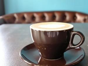 CAFFE FARO